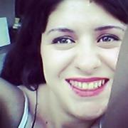 სტომატოლოგიური ღიმილი