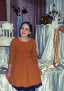 In Wedding