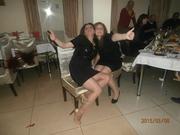 ქეთი და მე