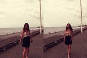 მიყვარს ზღვა