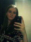 დედიკოს დღე :))
