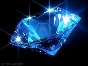 brillantes-diamantes