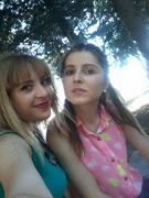 კონკია და მე