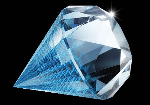 diamante1