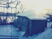 თბილი სახლი