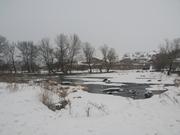 მდინარე ფარავანი
