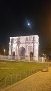 რომის ტრიუმფი