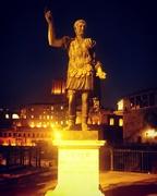 რომის სენატი და ხალხი