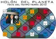 Holon Planeta