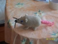 ratte2012