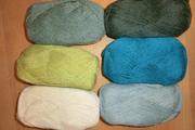Wetterschal-Wolle (2)