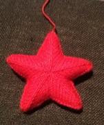 Sternenfieber 2