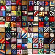 decke_100_squares