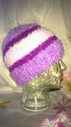 Mütze Divari