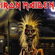 ironmaiden_im
