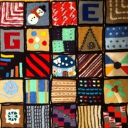 decke_squares_125-150