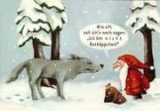 Frohes Weinachten und frohes neues Jahre an alle meind Schafschwestern XXX