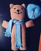 Teddy Nr.2