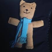 Teddy Nr.3
