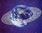 La tierra y los signos