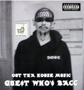 GUEST WHOS BACC COVER_1