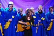 gosple choir photo