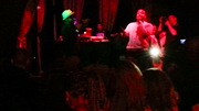 West Coast Wyn perform Live in Hollywood!