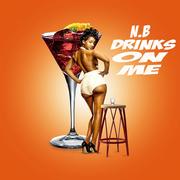 drinks on me  Art work Edit (1)