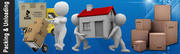 Relocation Services of Packers and Movers in Bangalore