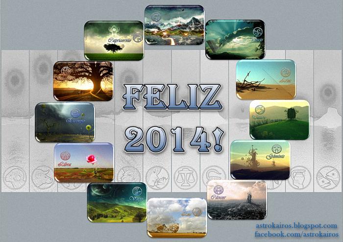 Buen año para tod@s