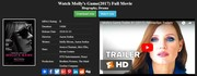 Watch Molly's Game(2017) Full Movie