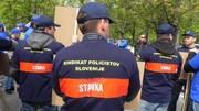 sloveniapolicije