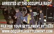 unlawfularrests