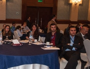 EvalMENA Conference 2017 - Amman, Jordan