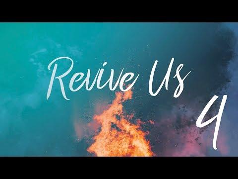Revive Us Part 4