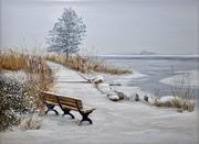 Ninigret Winter
