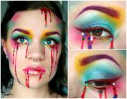 Bleeding Rainbow