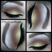 Simply Glam