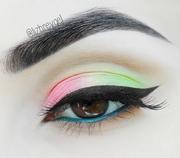 Summertime Makeup / Bright & Fresh