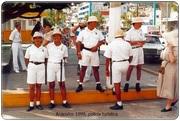 Acapulco 1999