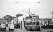 By Harringay Arena, 1950s