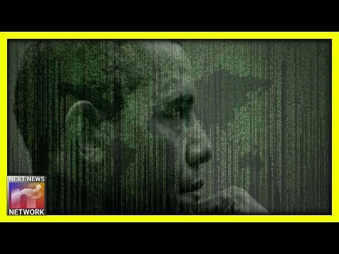 Next Week Obama GOES DOWN For Spying On Trump - New Evidence To Drop Will PUT HIM IN JAIL!