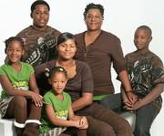 ejnosillA's Family