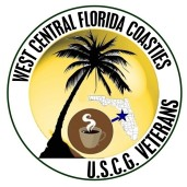 West Central Florida USC…