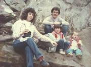 1984 Henwallow Falls
