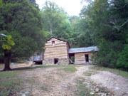 Cade's Cove Cabin