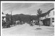 Gatlinburg about 1951