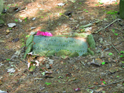 Post Cemetery