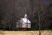 Church 1a