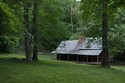 Roaring Fork and Gatlinburg July 4th weekend 2014